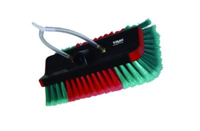 vikan 524752 brush head