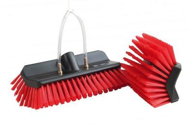 vikan 524753 brush head