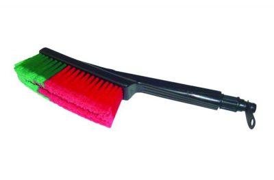 Vikan 525452 brush