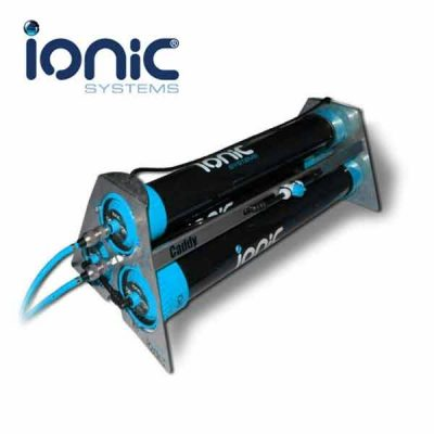 ionic-kit-caddy-tri