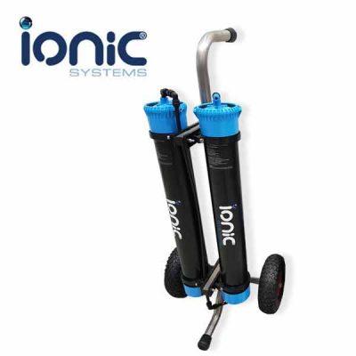 ionic-kit-duplex-di-00