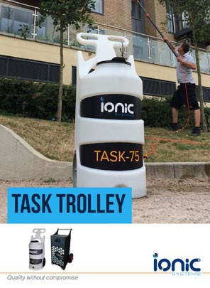 ionic-systems-task
