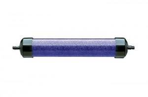 DI Blue Colour Change Filter