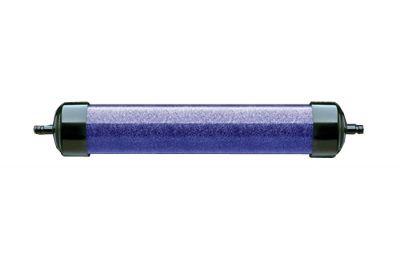 Ionic Systems Blue colour change cartridge