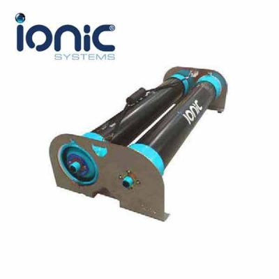 ionic-kit-caddy-twin