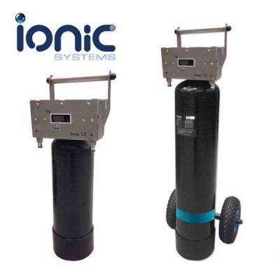 ionic-kit-di-vessel-tds