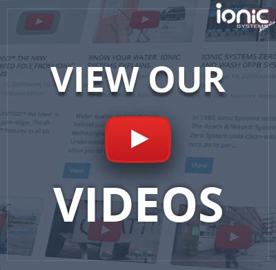 Ionic Systems Videos