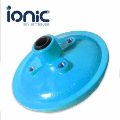 ionic-parts-filter-cap