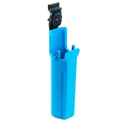 mm-products_0003_mm-tool-holder
