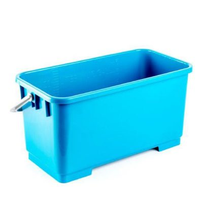 mm-products_0038_mm-maxi-bucket-3
