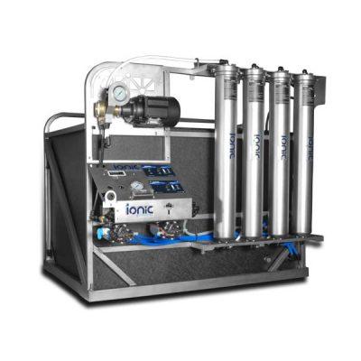 v4-system