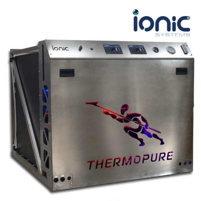 ionic-system-thermopure
