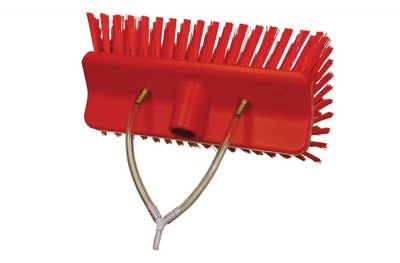 Vikan j470474-nj2 brush head
