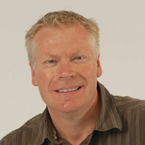Craig Mawlam Chairman