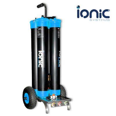 ionic-kit-caddy-trolley-c-ro-di