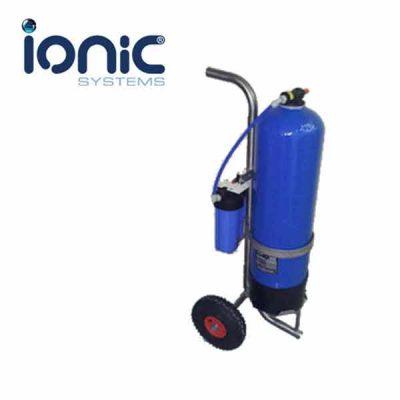 ionic-kit-duplex-di-04