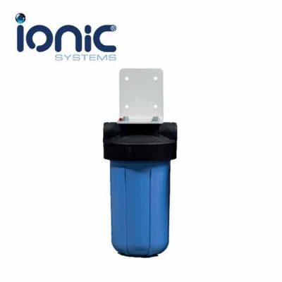 ionic-parts-cart-housing-10-inch