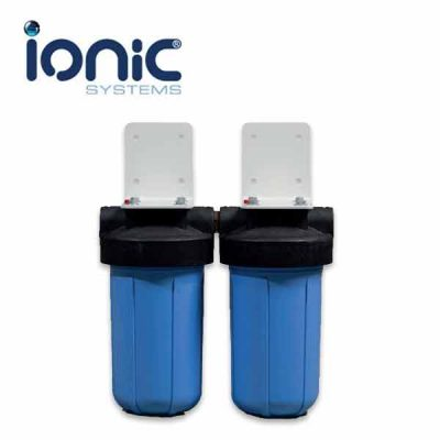 ionic-parts-cart-housing-10-inch-dual