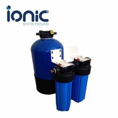 ionic-parts-di-vessel-12ltr-w-filters