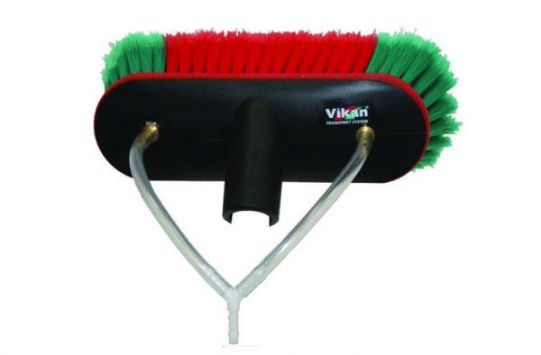 Vikan j526952-nj2 brush