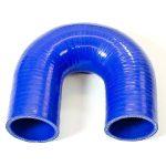 gv-180-degree-pipe