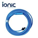ionic-hose-fly-lead