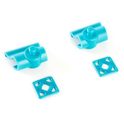mm-products_0060_mm-fliq-replace-buttons-washers-clips