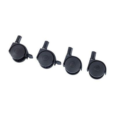 mm-products_0089_mm-casters-1