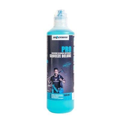 mm-pro-squeeze-detergent