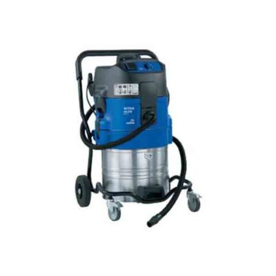 Nilfisk Commercial Vacuums